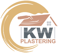 KW Plastering - Plasterer Cardiff - Plastering services Cardiff