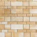 Excellent 12X12 Cork Floor Tiles Tall 12X24 Ceramic Tile Patterns Rectangular 13X13 Floor Tile 18X18 Floor Tile Patterns Youthful 2 X 4 Subway Tile Coloured24 X 48 Ceiling Tiles Floor Tiling   Kw Plastering