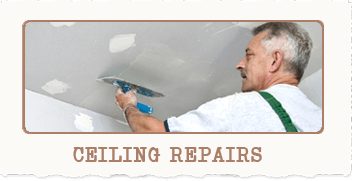 Service-Page-Ceiling-Repairs
