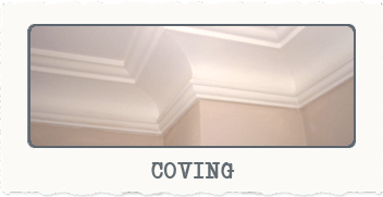 Service-Page-Coving