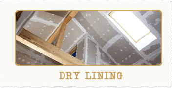 Service-Page-Dry-Lining