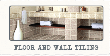 Service-Page-Floor-and-Wall-TIling