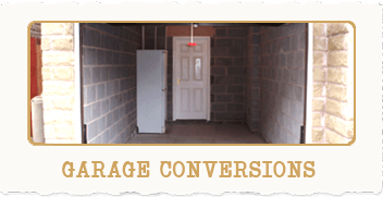 Service-Page-Garage-Conversions