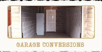 Service-Page-Garage-Conversions