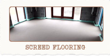 Service-Page-Screed-Flooring