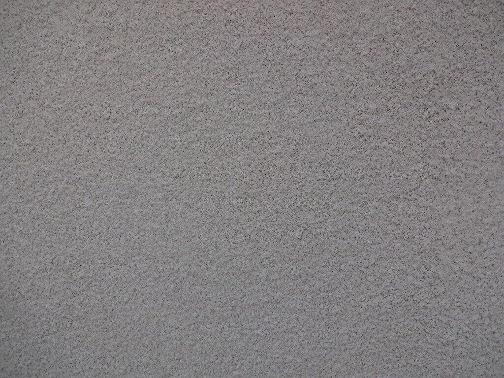 External Rendering - Kw Plastering